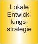 Lokale Entwicklungsstrategie