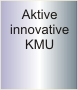 Aktive innovative KMU